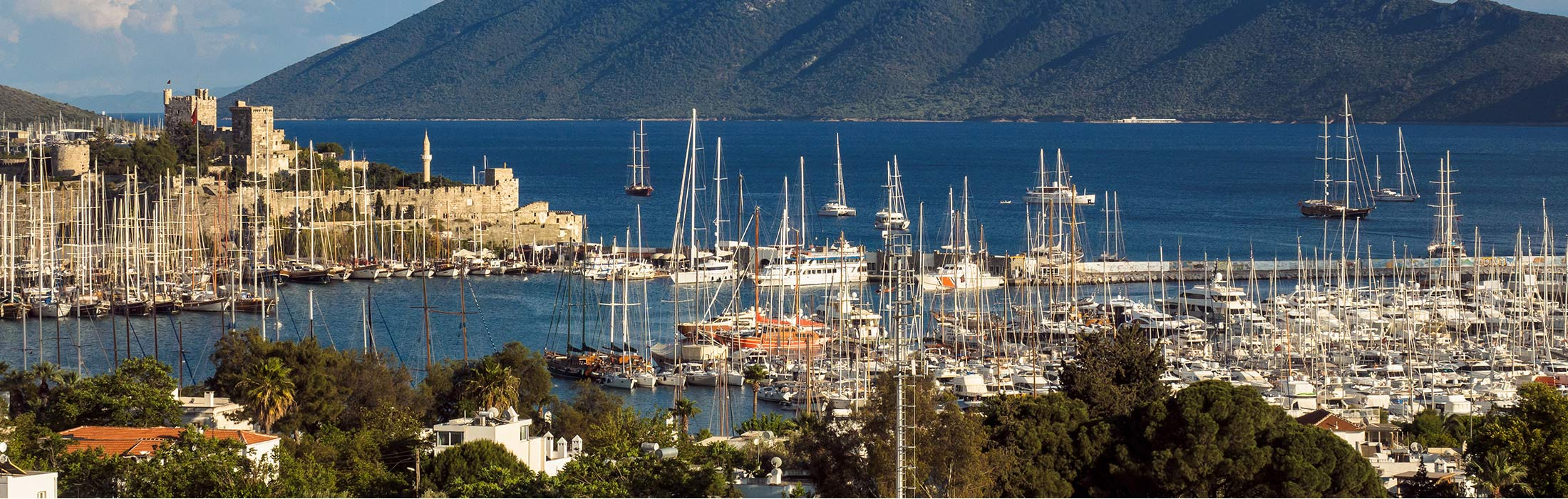 top-yacht-charter-destinations-mediterranean-turkey-bodrum-main-slider-1.jpg