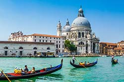 venice-luxury-yacht-charter-destination-site-menu.jpg