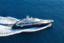 last minute luxury yacht charter motor yachts special offers thumbnail site menu