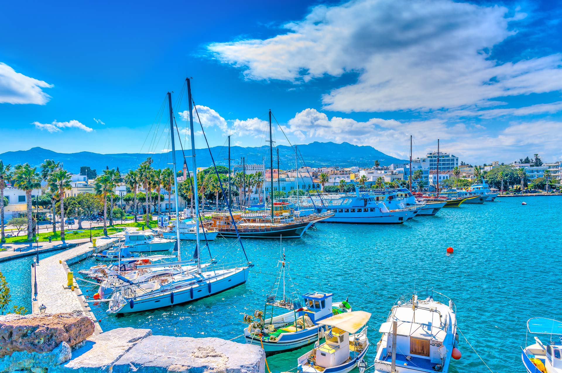 Zorbas Beach Hotel Kreta