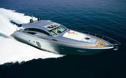 charter a sailing or motor luxury yacht angels demons thumbnail