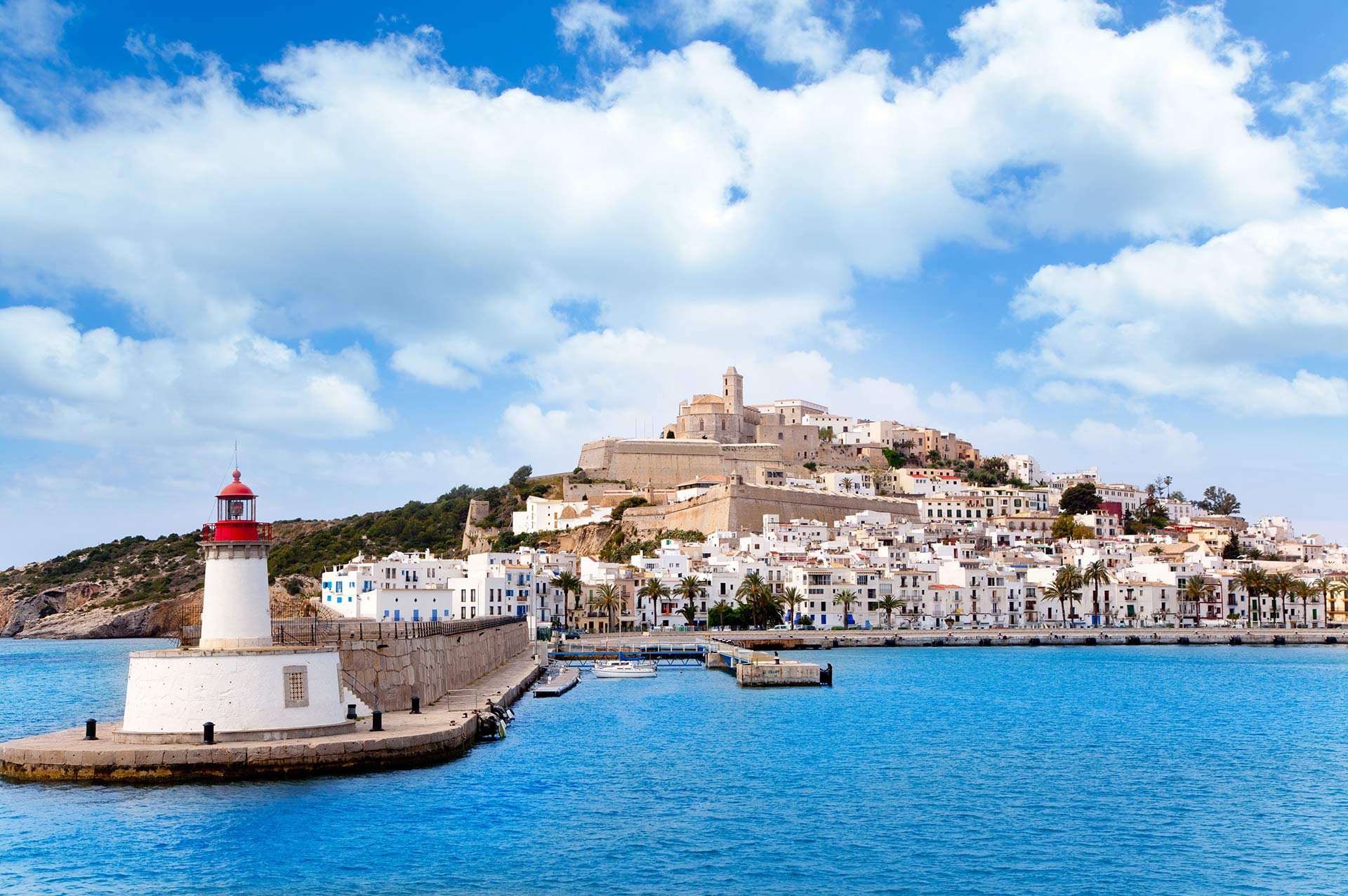 top yacht charter destinations mediterranean spain ibiza gallery 3