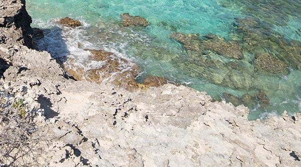 yacht-charter-itinerary-the-bahamas-warderick-wells-3.jpg