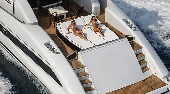 yacht-charter-itinerary-west-mediterranean-french-riveria-cannes-joy