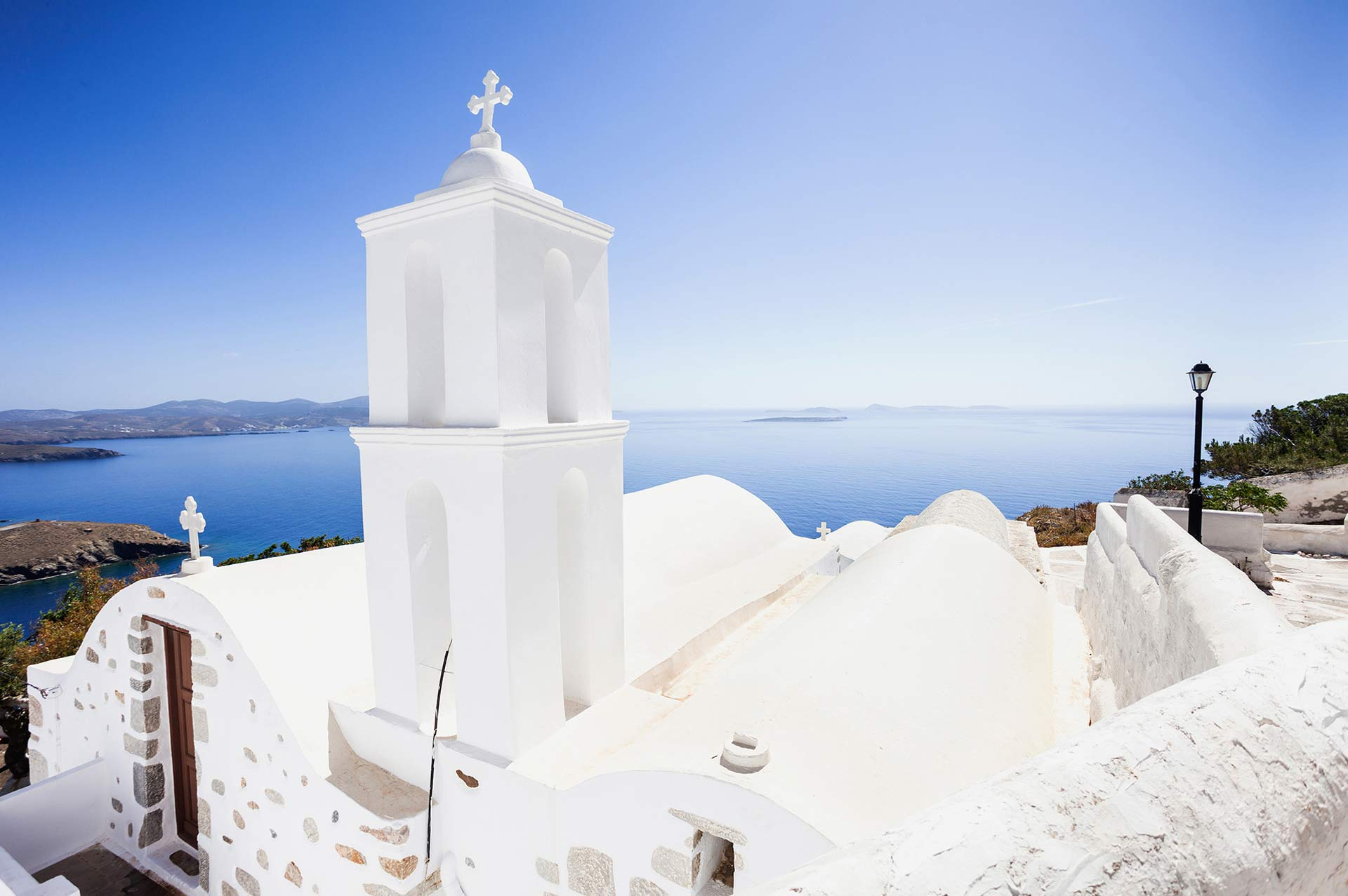 top yacht charter destinations mediterranean greece cyclades astypalea gallery 2