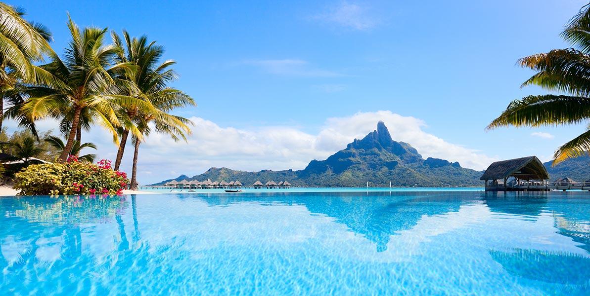 yacht-charter-itinerary-polynesia-bora-bora-1.jpg