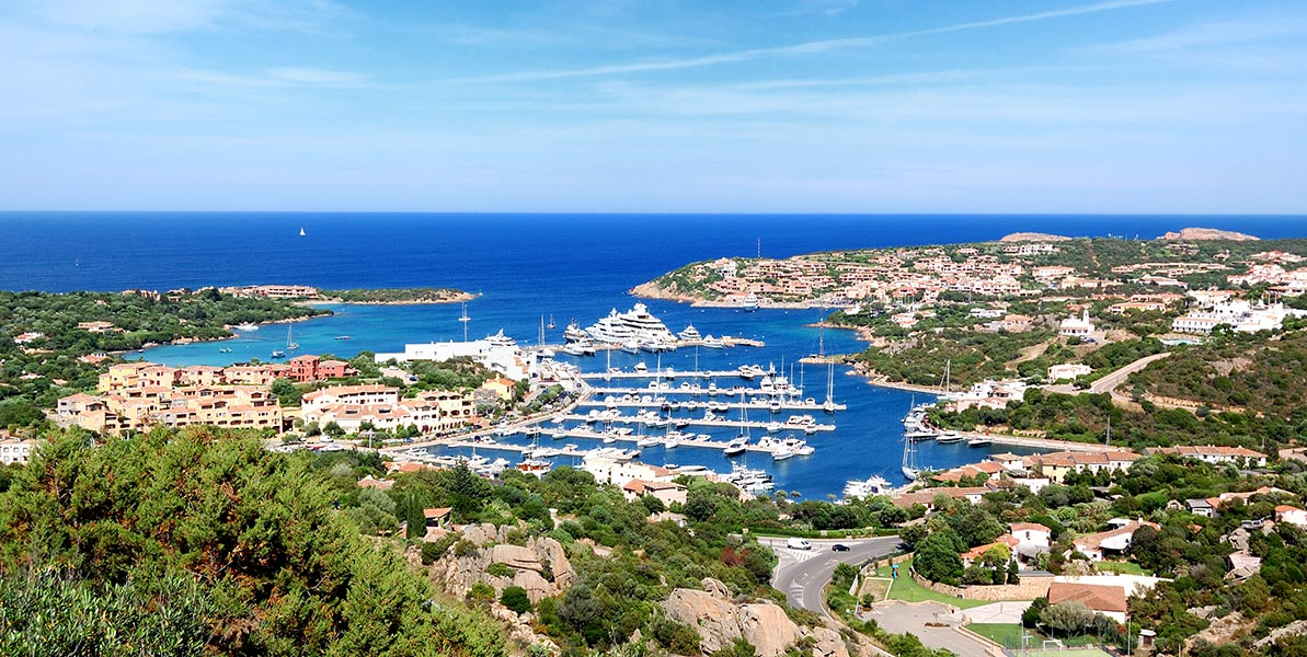 yacht-charter-itinerary-sardinia-corsica-porto-cervo-1.jpg