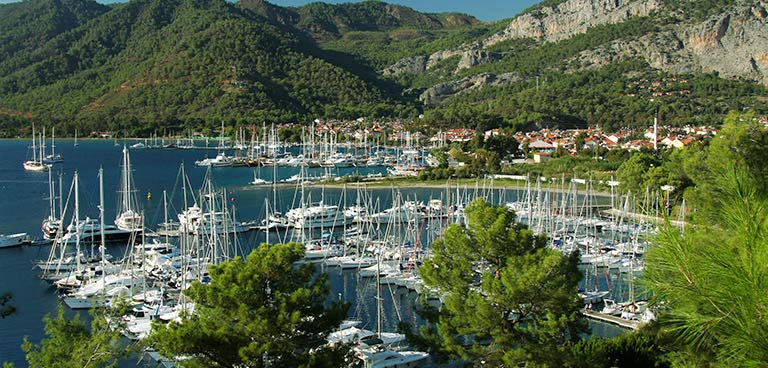top-yacht-charter-destinations-mediterranean-turkey-gocek-intro-1.jpg
