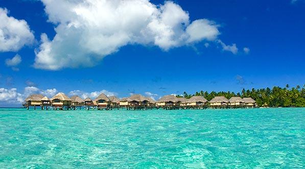 yacht-charter-itinerary-polynesia-tahaa-2.jpg