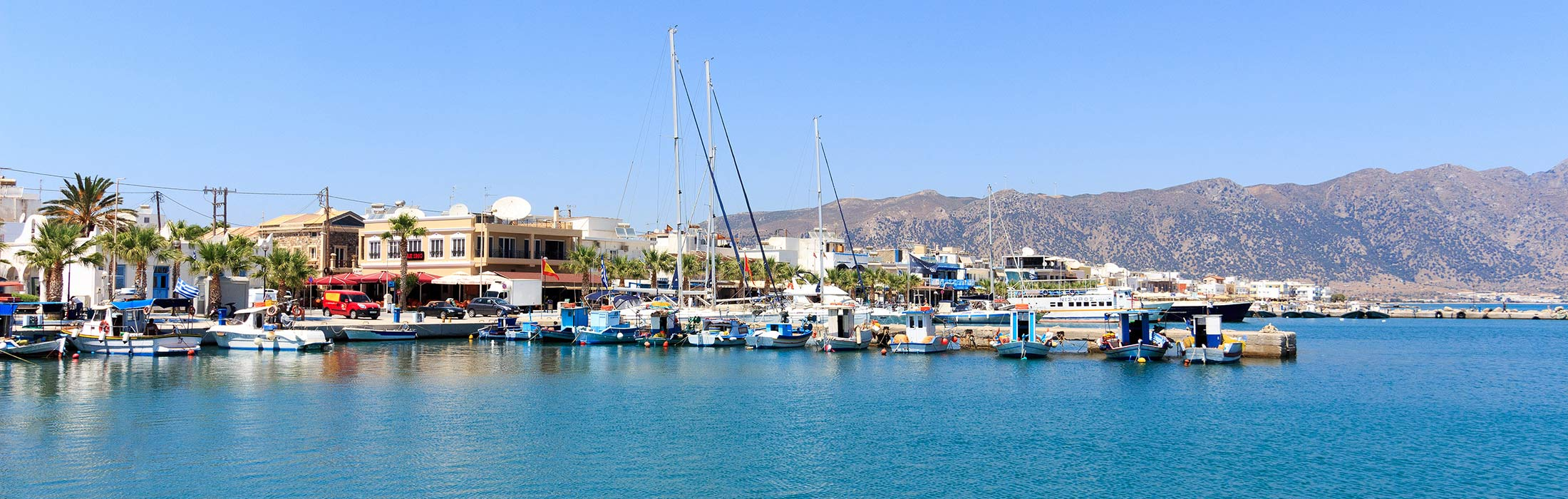top yacht charter destinations mediterranean greece dodecanese north aegean islands kos main slider 1