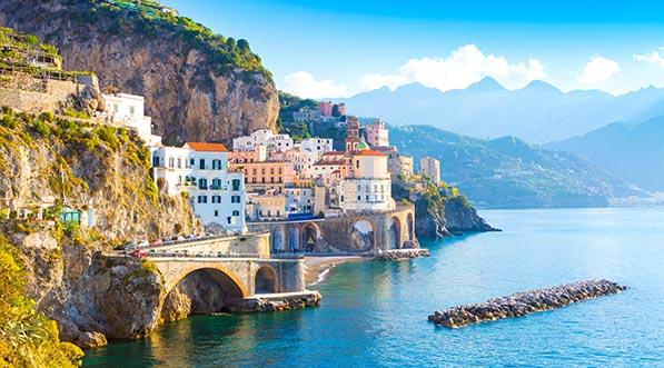 yacht-charter-itinerary-naples-amalfi-3.jpg