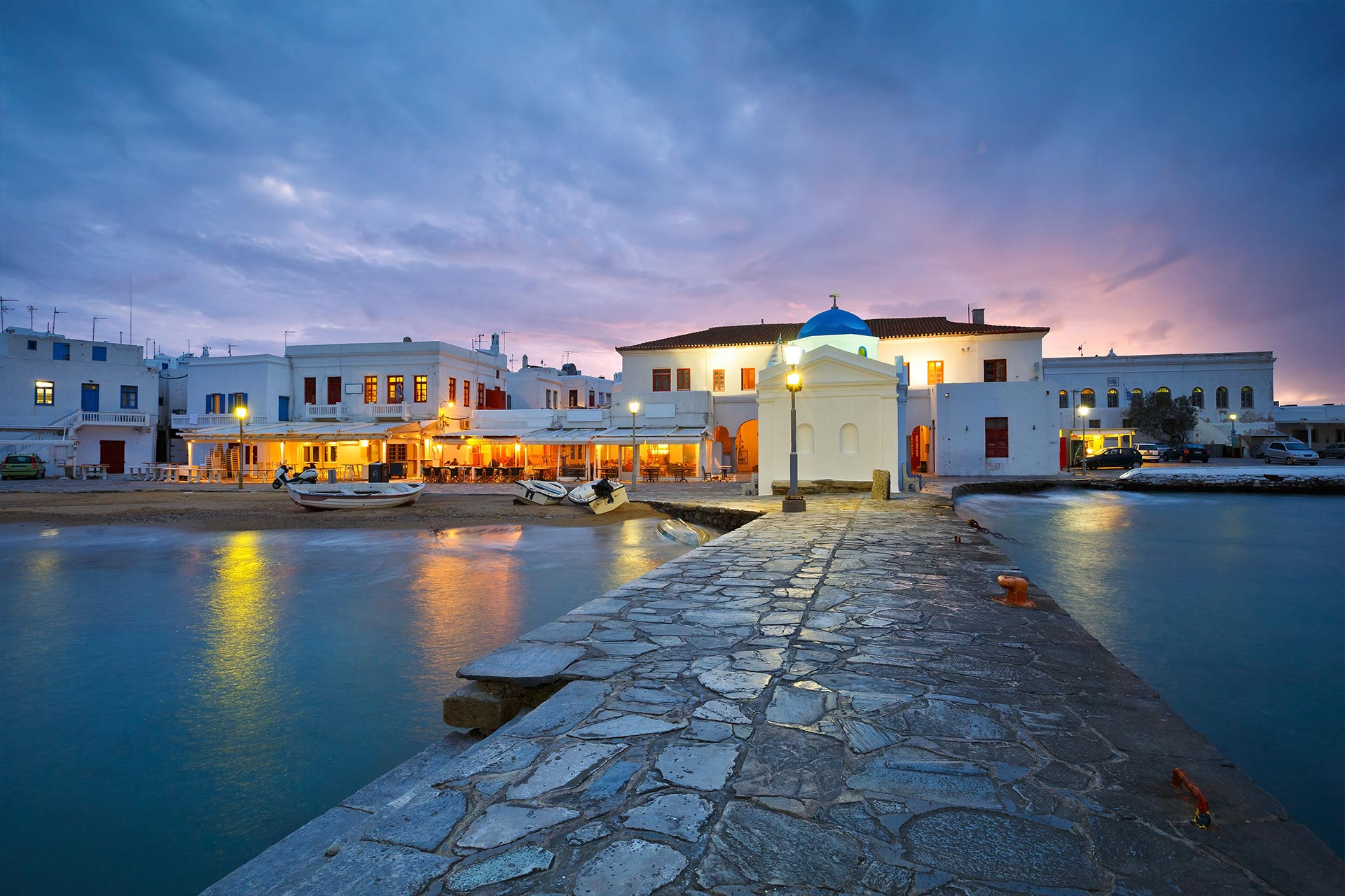 top-yacht-charter-destinations-mediterranean-greece-cyclades-mykonos-gallery-6.jpg