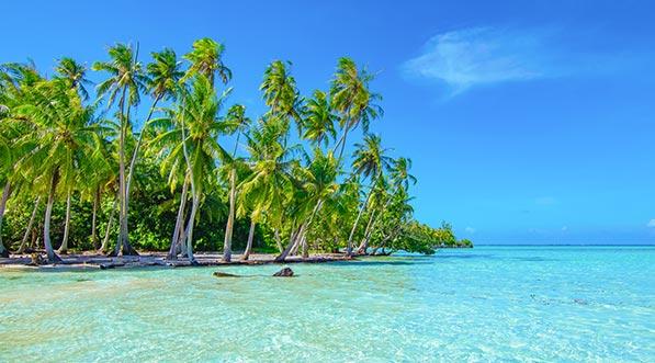 yacht-charter-itinerary-polynesia-tahaa-3.jpg