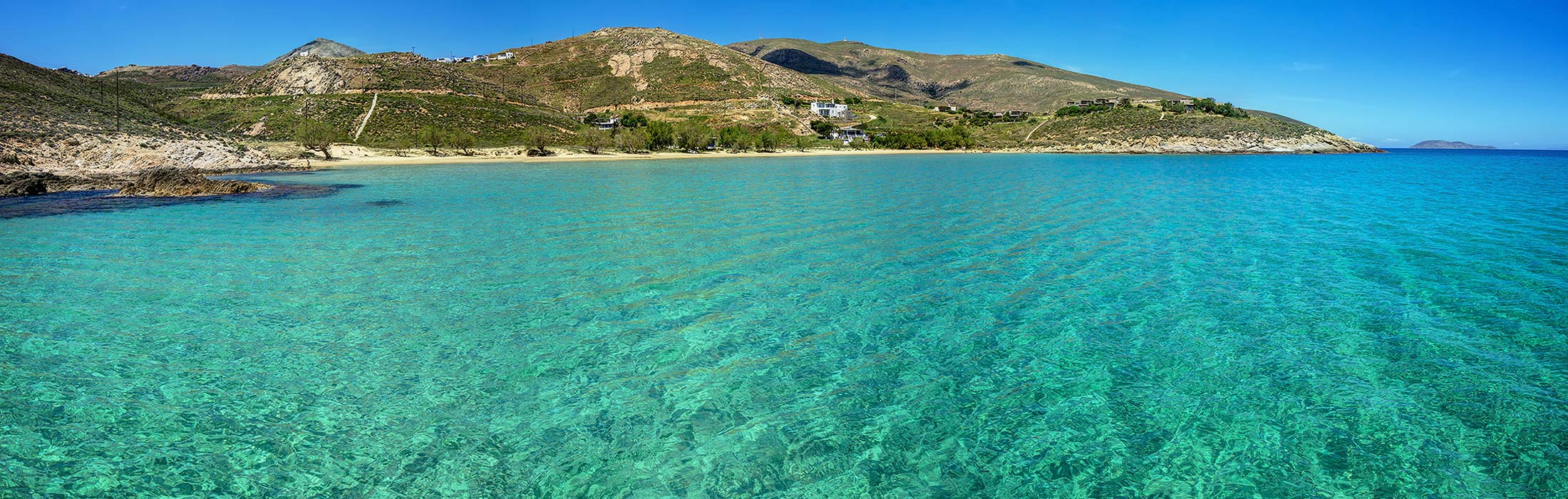 top yacht charter destinations mediterranean greece cyclades serifos main slider 1