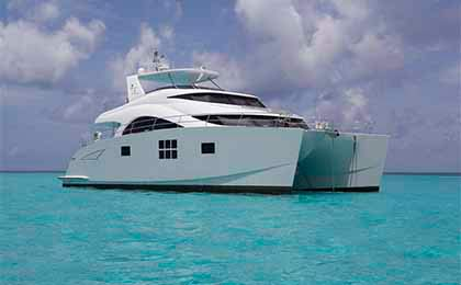 charter a sailing or motor luxury yacht forever thumbnail
