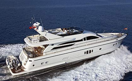 charter a sailing or motor luxury yacht kama thumbnail