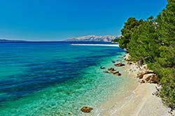 top yacht charter destinations the adriatic sea thumbnail site menu