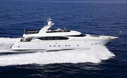 charter a sailing or motor luxury yacht cudu thumbnail