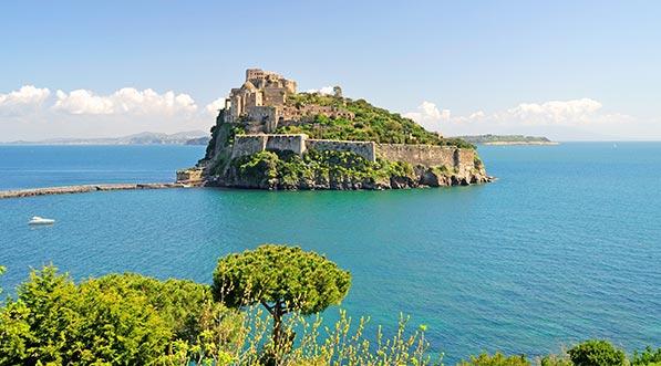 yacht-charter-itinerary-naples-ischia-2.jpg