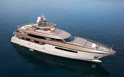 charter a sailing or motor luxury yacht geosand thumbnail