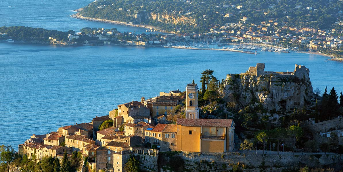 yacht-charter-itinerary-west-mediterranean-french-riveria-saint-jean-cap-ferrat-main