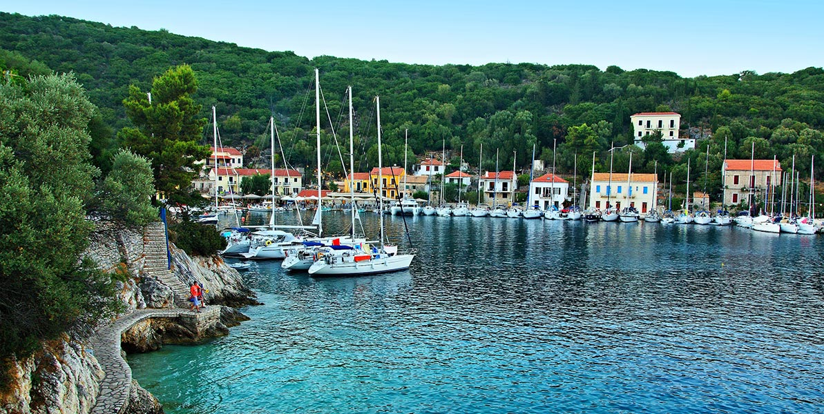 yacht-charter-itinerary-ionian-islands-ithaki-1.jpg