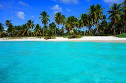 top yacht charter destinations carribean bahamas thumbnail site menu