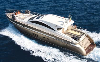 charter a sailing or motor luxury yacht yachtmind thumbnail