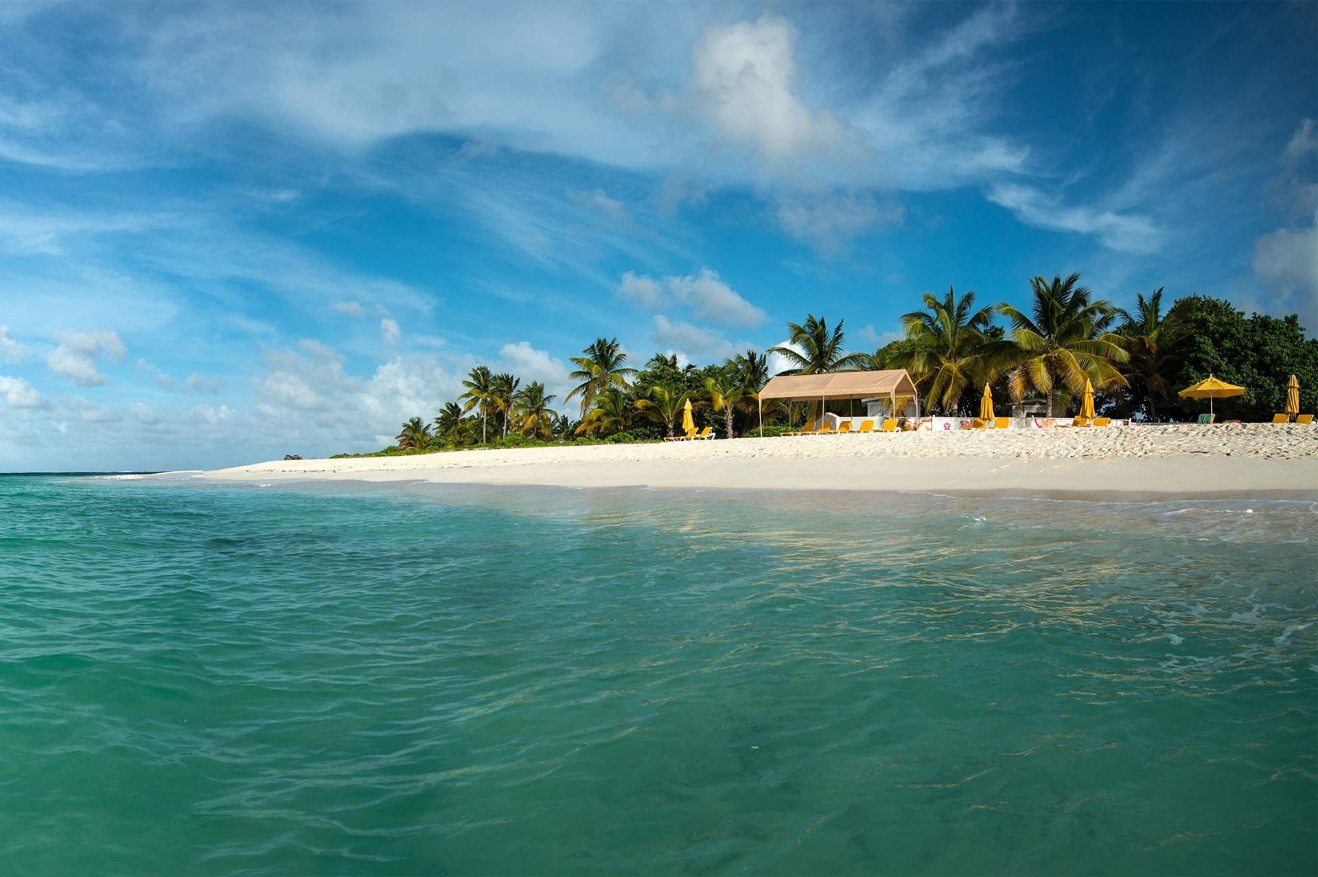 top yacht charter destinations carribean bahamas carribean anguilla gallery 4