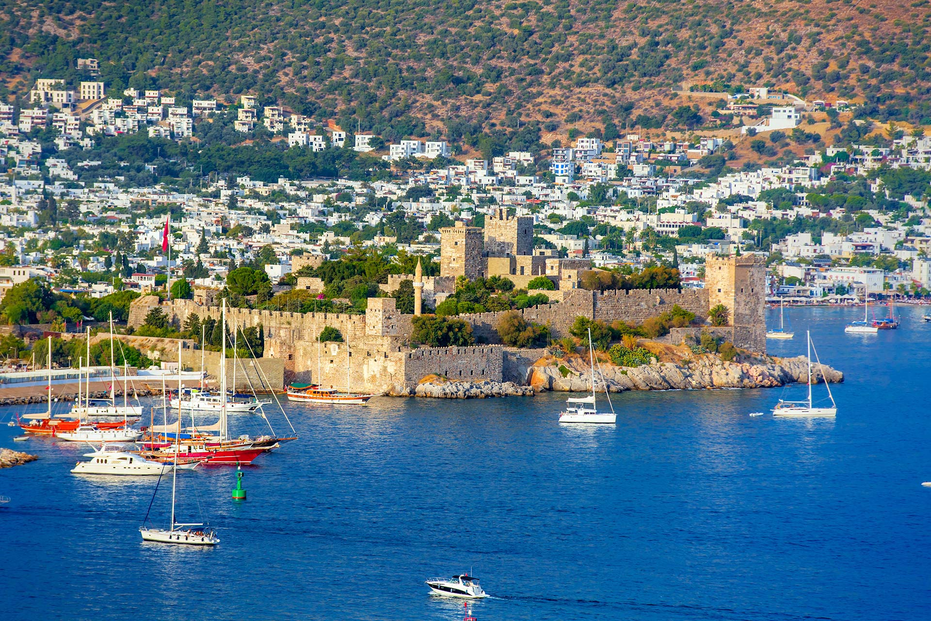 top-yacht-charter-destinations-mediterranean-turkey-bodrum-gallery-4.jpg