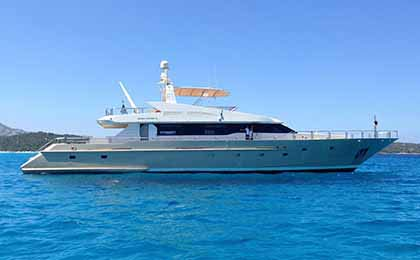 charter a sailing or motor luxury yacht evidence thumbnail