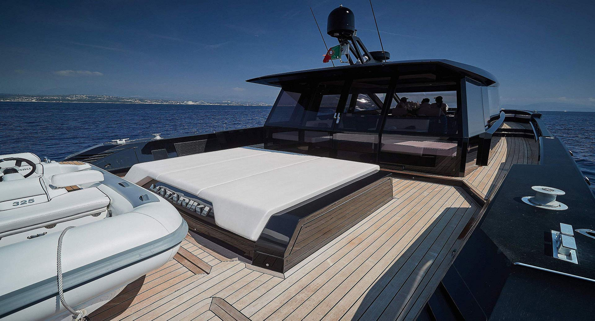 Matariki-Motor-Yacht-for-sale-gallery-03.jpg
