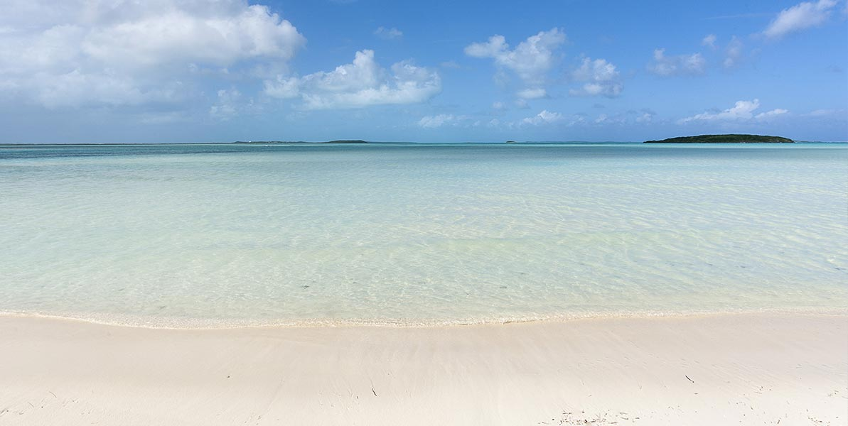 yacht-charter-itinerary-the-bahamas-allens-cay-1.jpg