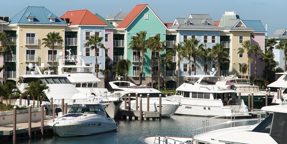 yacht-charter-itinerary-the-bahamas-albany-marina-1.jpg