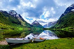 top yacht charter destinations northern europe thumbnail site menu