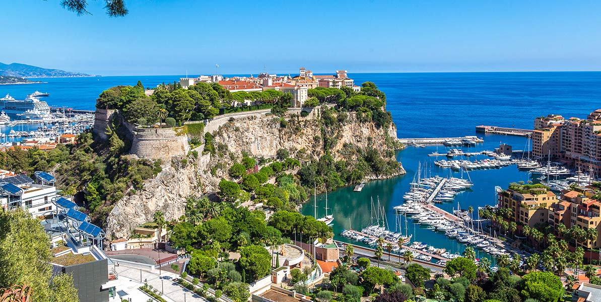yacht-charter-itinerary-west-mediterranean-french-riveria-monaco-main.jpg