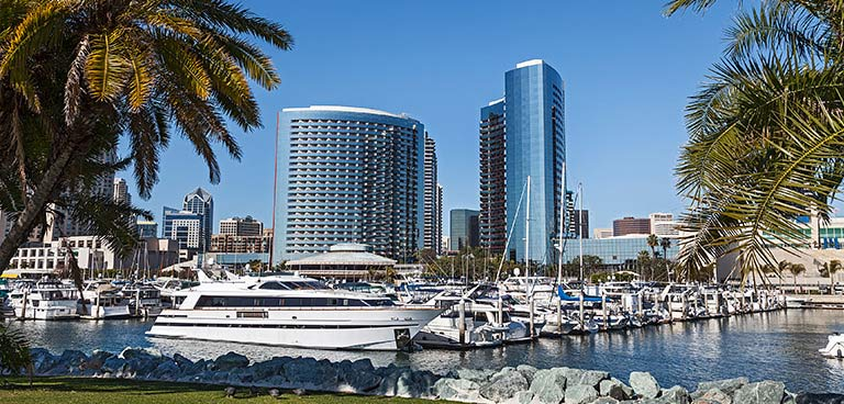 top-yacht-charter-destinations-north-america-san-diego-intro.jpg