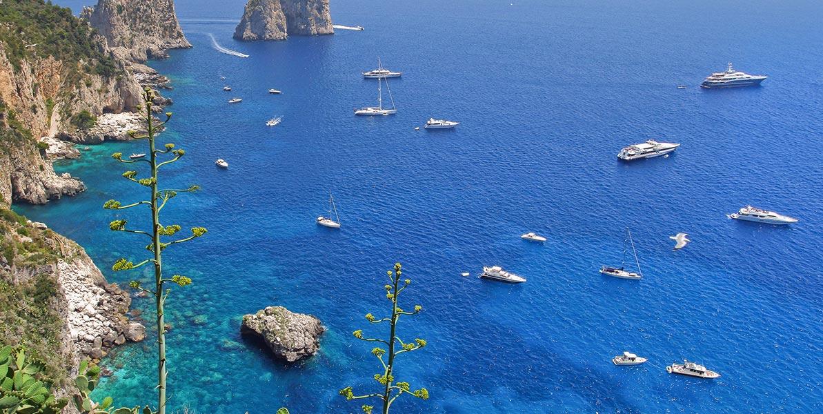 yacht-charter-itinerary-naples-capri-1.jpg