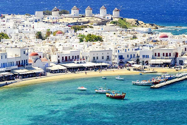 mykonos-luxury-yacht-charter-destination-photo-gallery.jpg