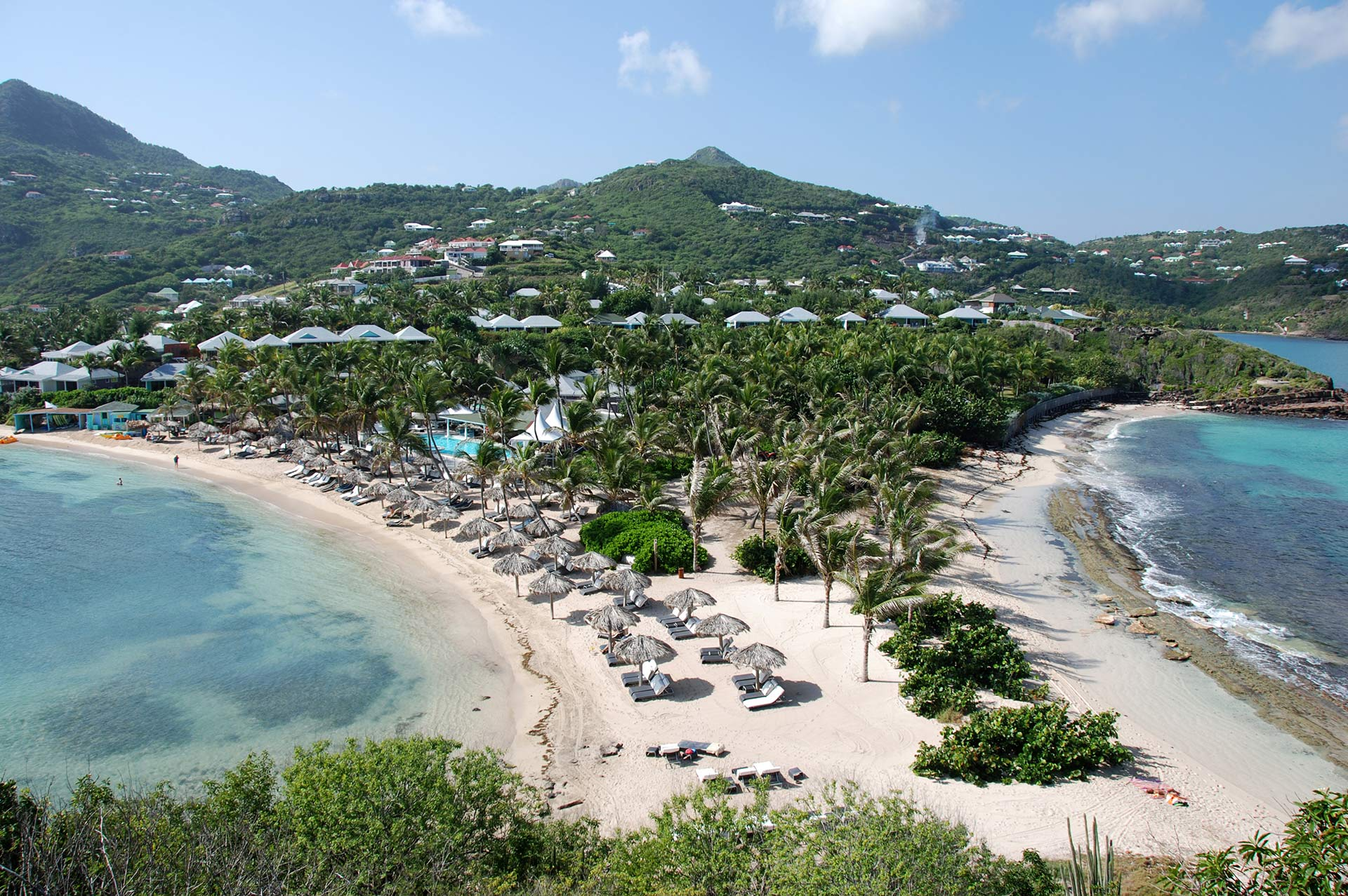 top yacht charter destinations carribean bahamas carribean st barts gallery 2
