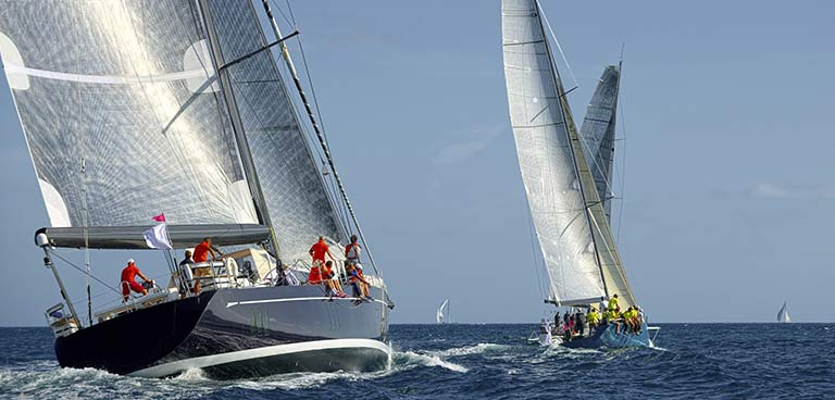 last minute luxury yacht charter sailing yachts special offers