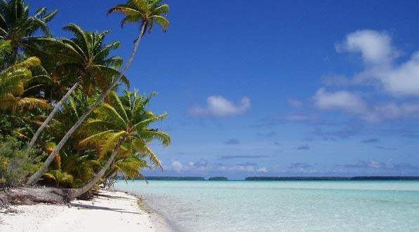 yacht-charter-itinerary-polynesia-raiatea-3.jpg