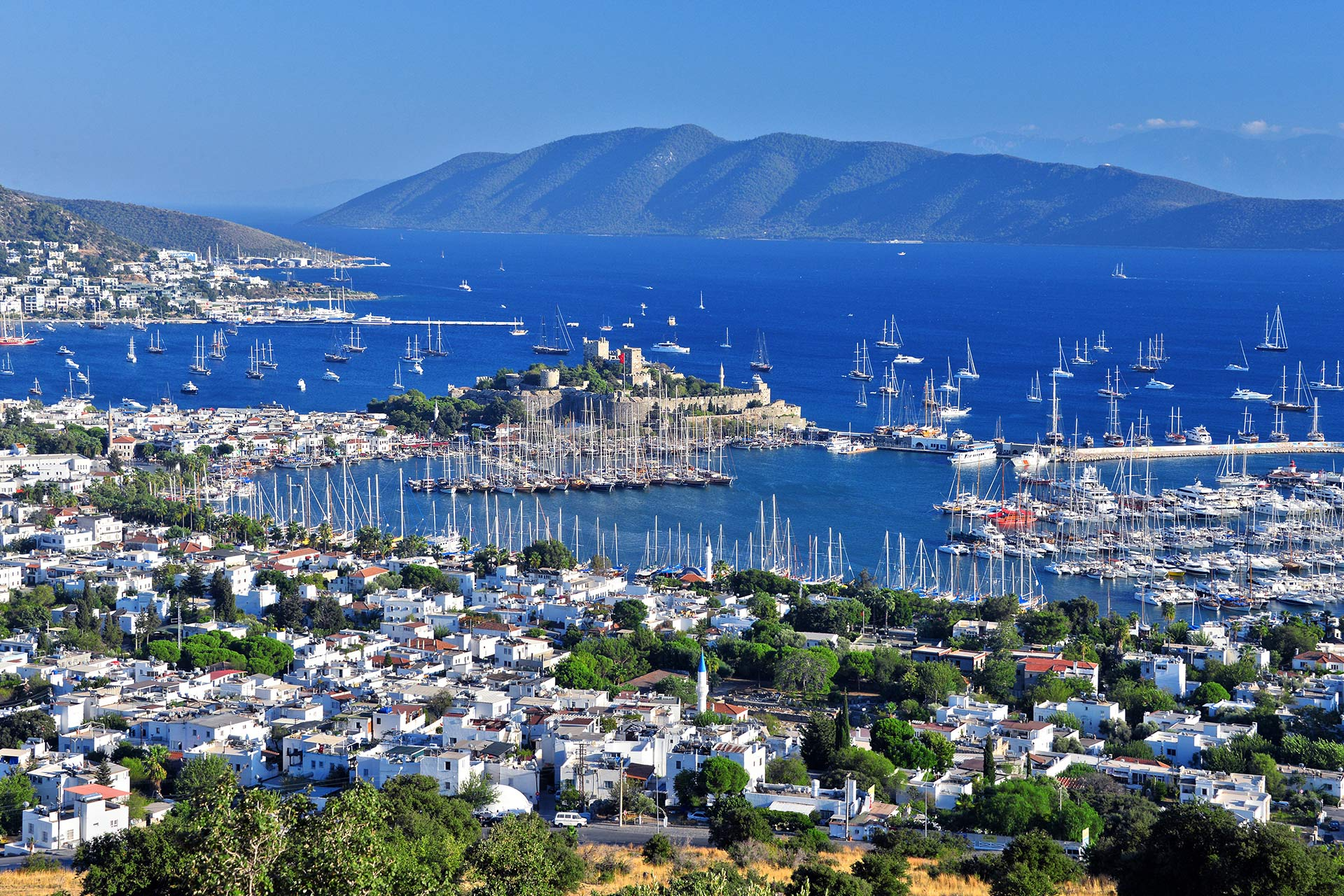 top-yacht-charter-destinations-mediterranean-turkey-bodrum-gallery-2.jpg