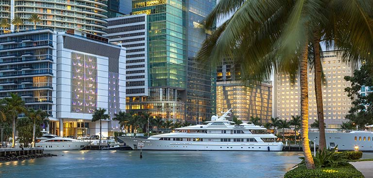 top-yacht-charter-destinations-north-america-miami-intro.jpg