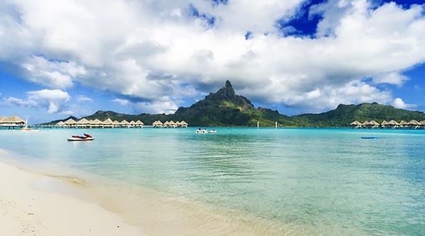 yacht-charter-itinerary-polynesia-moorea-3.jpg