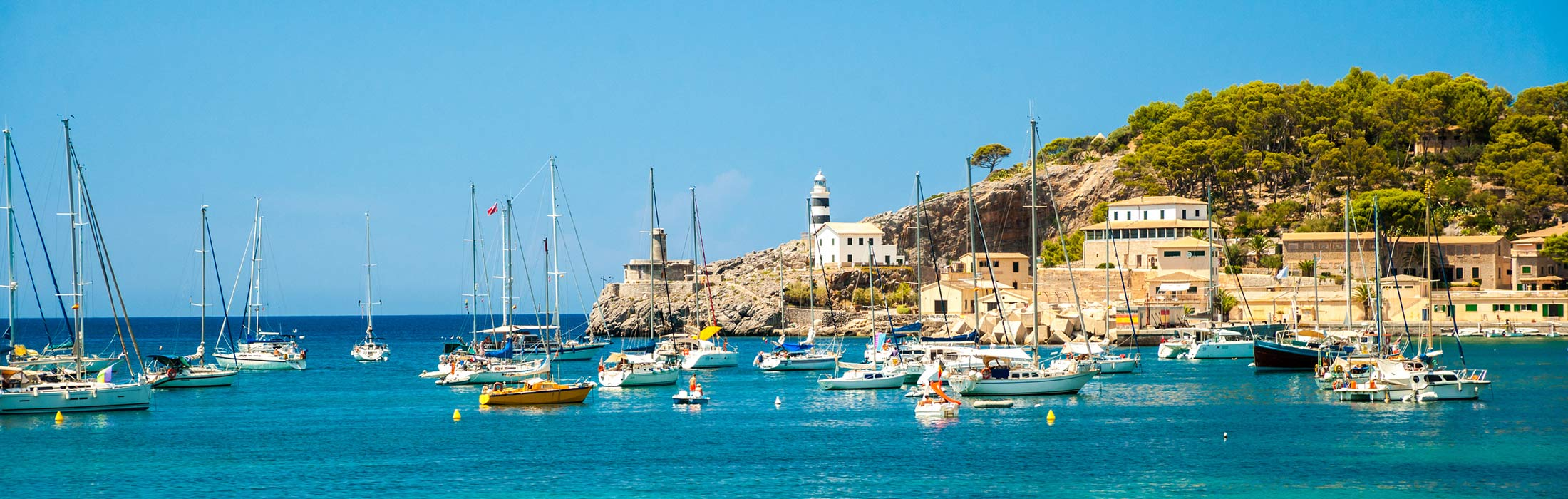 top yacht charter destinations mediterranean spain mallorca top slider 1