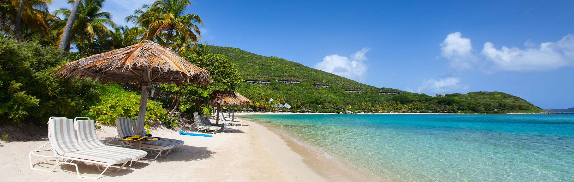top yacht charter destinations carribean bahamas carribean windward islands main slider 2