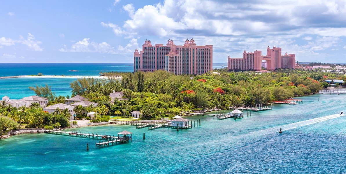 yacht-charter-itinerary-the-bahamas-atlantis-marina-1.jpg
