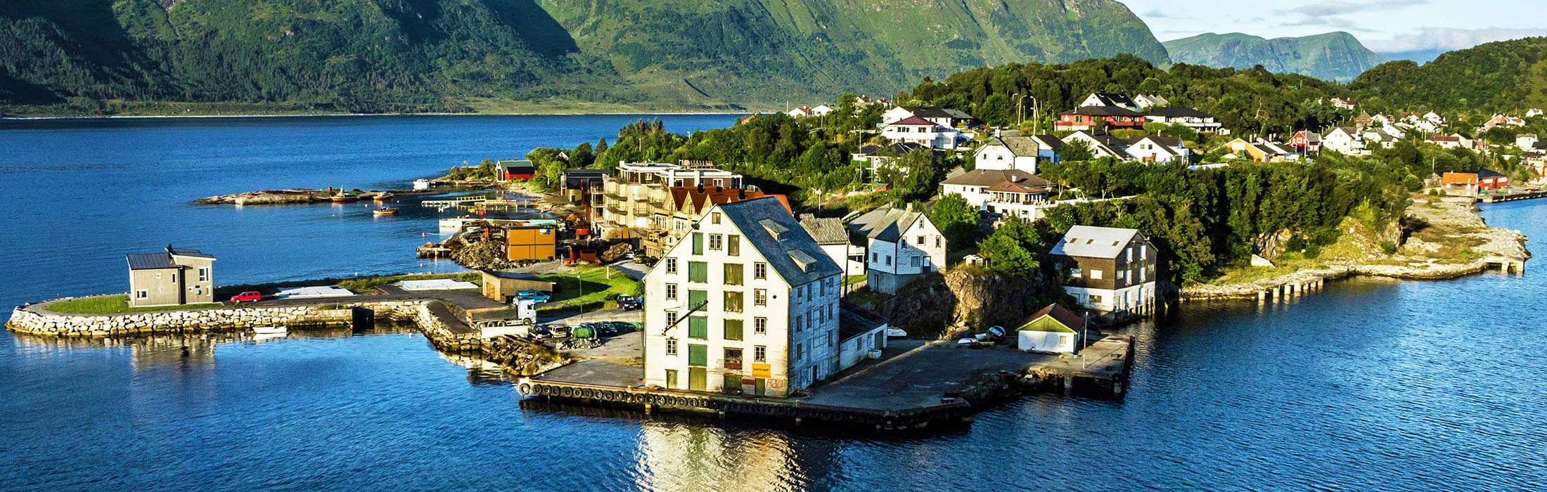 top yacht charter destinations northern europe main slider 2
