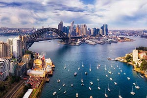 top-yacht-charter-destinations-australia-thumbnail-site-menu.jpg